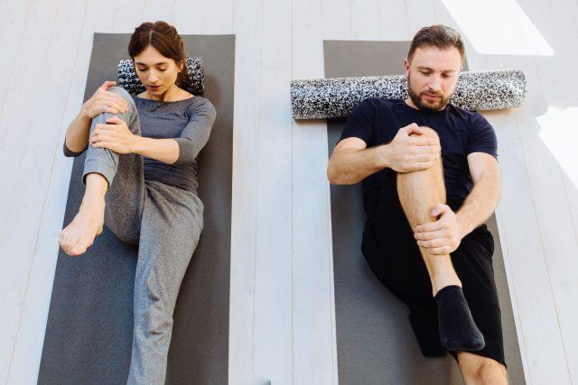 asanyoga_yogatherapie_pic_fotolia